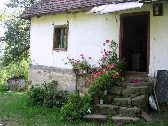 Malesevci, Republika Srpska, BiH