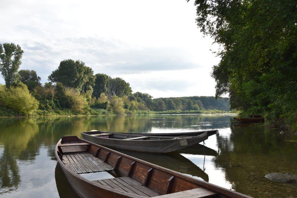 Haslau, Österreich / Haslau, Austrija