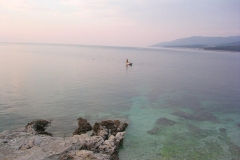 Rabac, Croatien / Rabac, Hrvatska