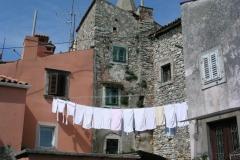 Istrien, Croatien / Istra, Hrvatska