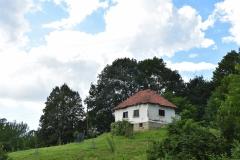 Pirkovci, Republika Srpska, BiH