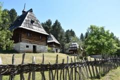 Sirogojno, Zlatibor, Srbija